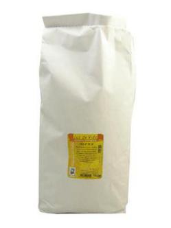 Avena ecológica en grano Biospirit saco 5 kilos