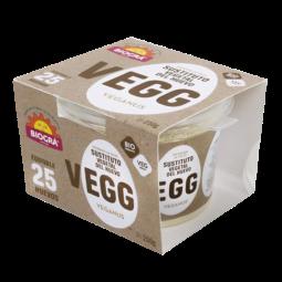 VEGG Biográ Sustituto del huevo 250g.