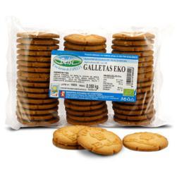 galletas-maria-espelta-integral-eko-belsi-350-g