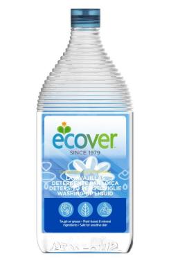 Lavavajillas manzanilla Ecover