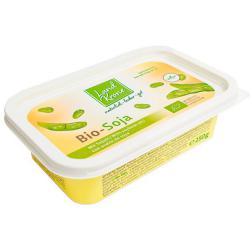 Margarina de soja LandKrone 250g.