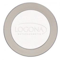 Sombra ojos satin light 03 Logona