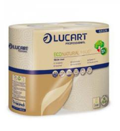 Rollo de cocina Lucart Eco Natural