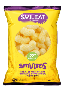 Smilitos Smileat