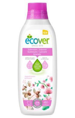 Suavizante ropa Ecover 1 litro