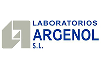 Laboratorios Argenol