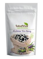 Alubias yin yang Salud Viva 300g.