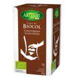 Biocol T Artemis 20 filtros