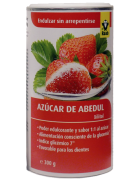 Azúcar de abedul (Xilitol) 300g.