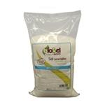 Sal lavavajillas automático eco Biobel 2kg.