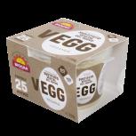 VEGG Sustituto del huevo Biográ 250g.
