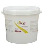 Blanqueador en polvo bio Biobel 5kg.