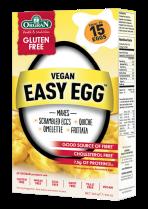 Easy egg Sustituto Huevo Orgran 250g.