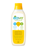 Limpiador multiusos limón Ecover 1l.