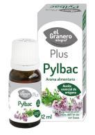 Pylbac (aceite de orégano) 12ml.