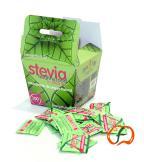 Stevia 100 sobres individuales