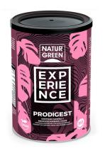 Prodigest Experience Naturgreen 200g.