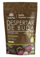 Despertar de buda Cacao 360g.