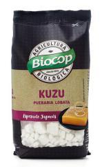Kuzu granulado Pueraria lobata Biocop 100g.