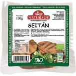Seitán Natursoy 250g.
