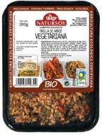 Paella vegetariana 300g.