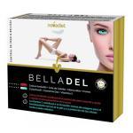 Belladel 60 cápsulas