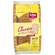 Pan de molde clásico del maestro Panettiere 300g.