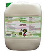 Solución potásica K2O Castalia garrafa 20 litros