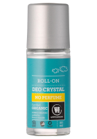 Desodorante roll-on sin perfume 50ml.