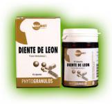 Diente de león phytogránulos 45 cápsulas