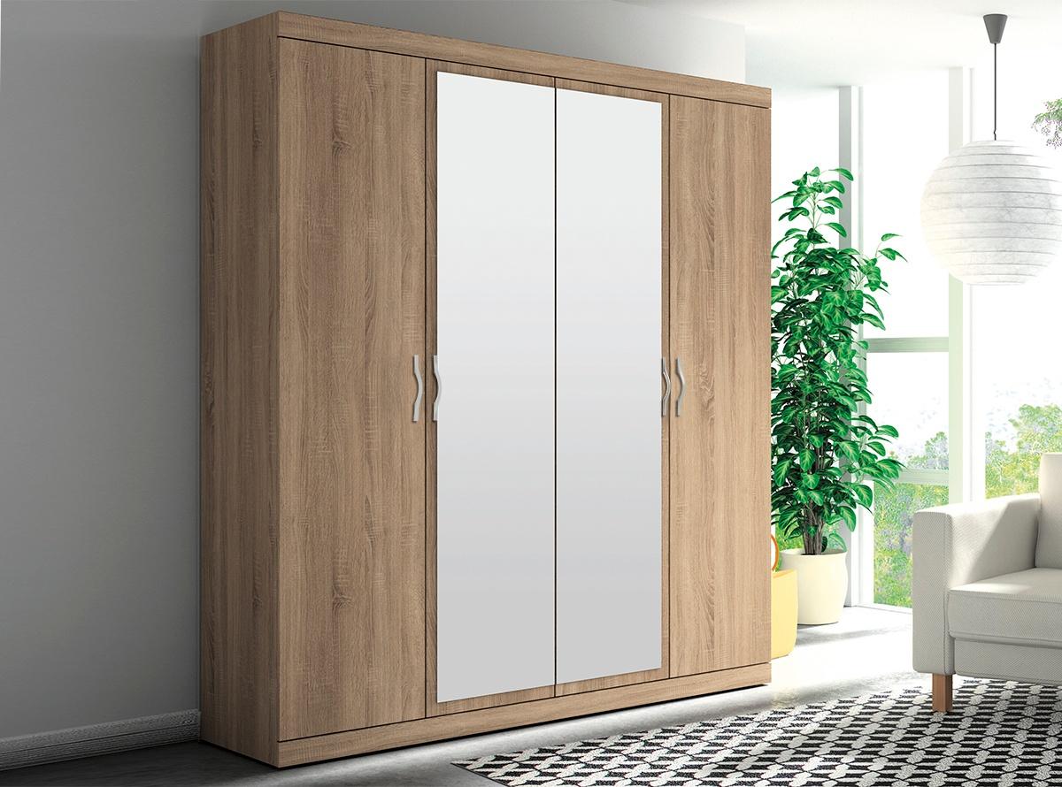 Armarios interiores armarios empotrados a medida lolamados armarios a medida palma de mallorca - Hipermueble mallorca ...