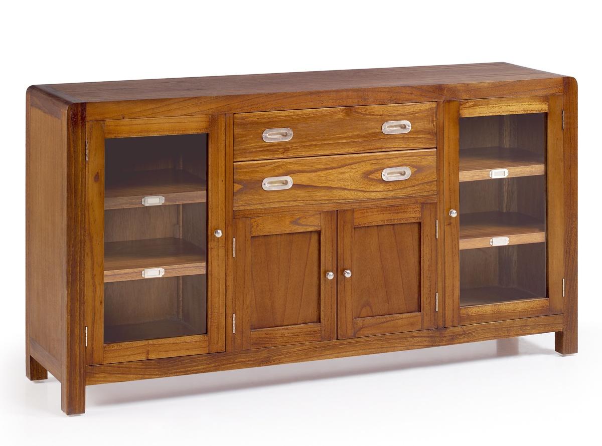 Aparador ashar muebles auxiliares hipermueble - Hipermueble mallorca ...