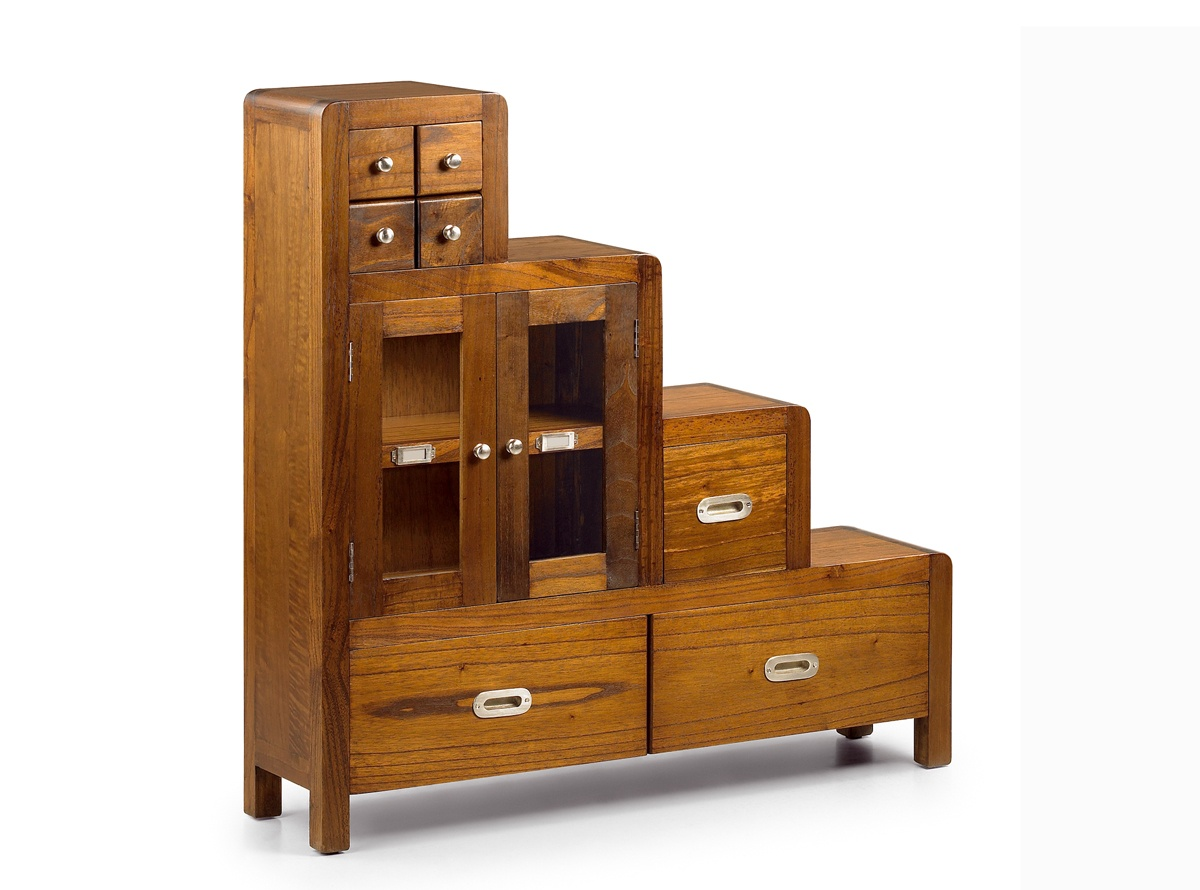 Mueble ashar muebles auxiliares hipermueble - Hipermueble mallorca ...