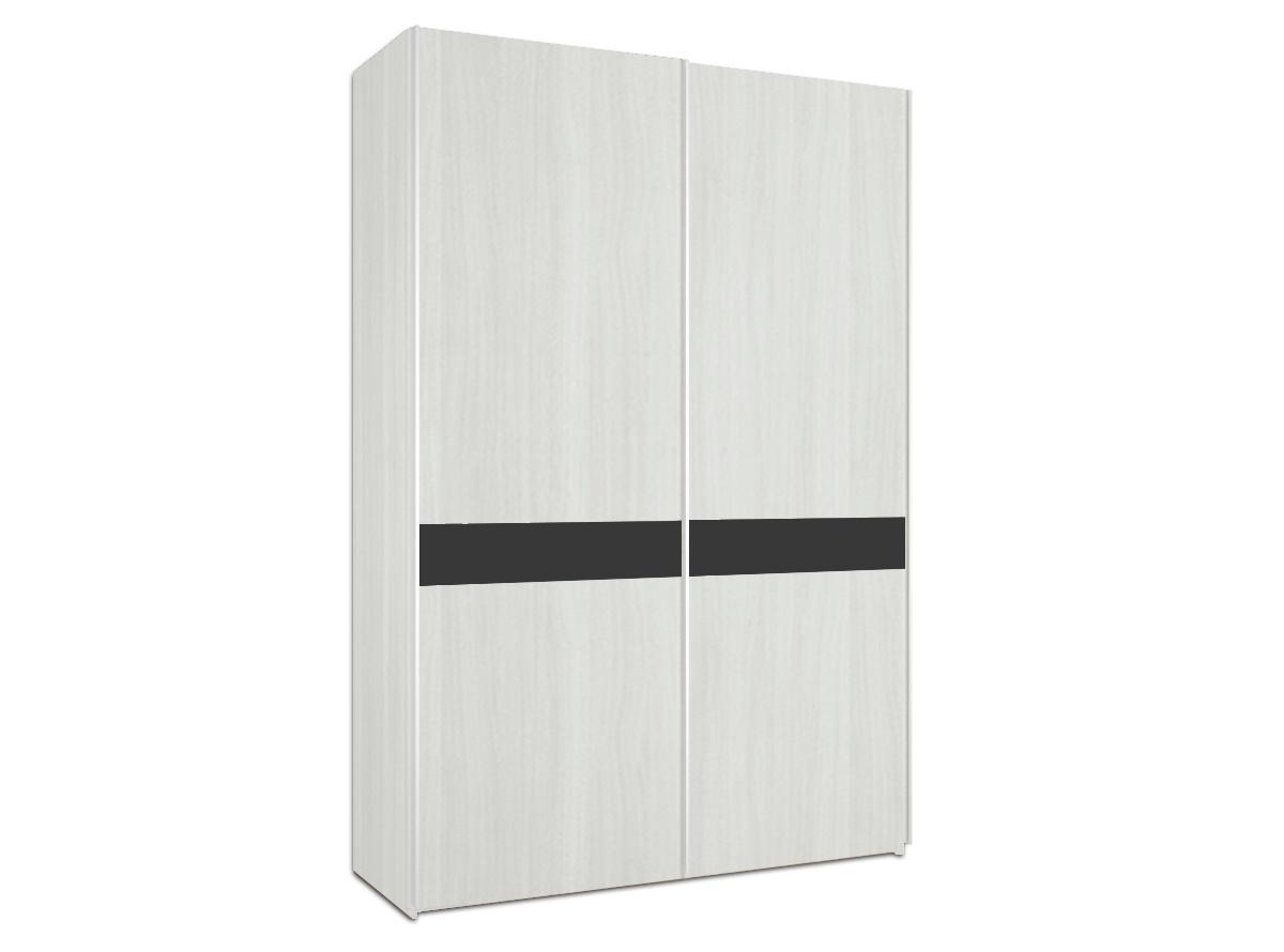 Armario oxford dormitorios juveniles muebles baratos for Armarios juveniles baratos