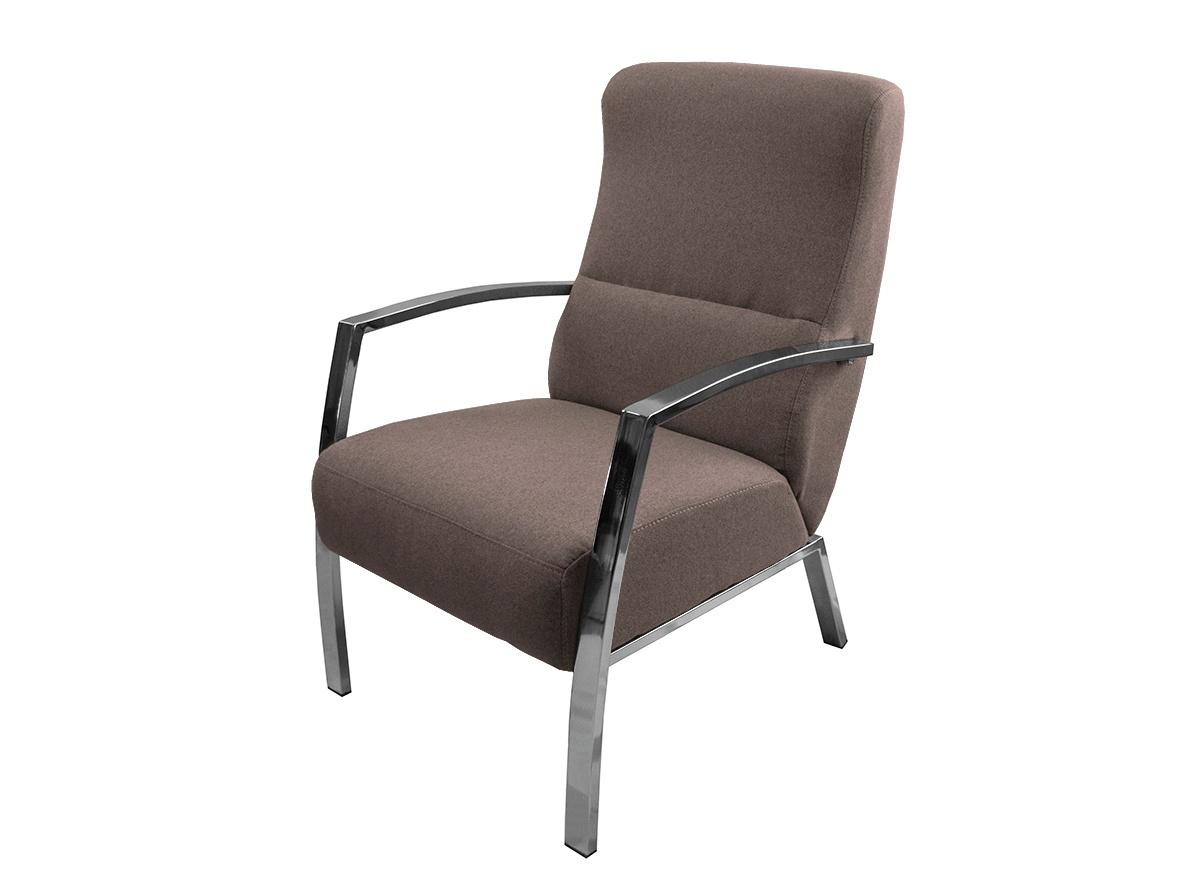 Butaca volga sofas y sillones hipermueble - Hipermueble menorca ...