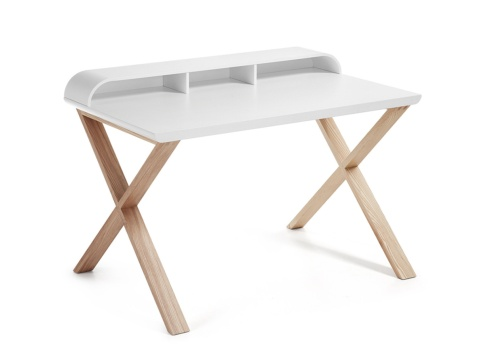 Mesas y sillas estudio