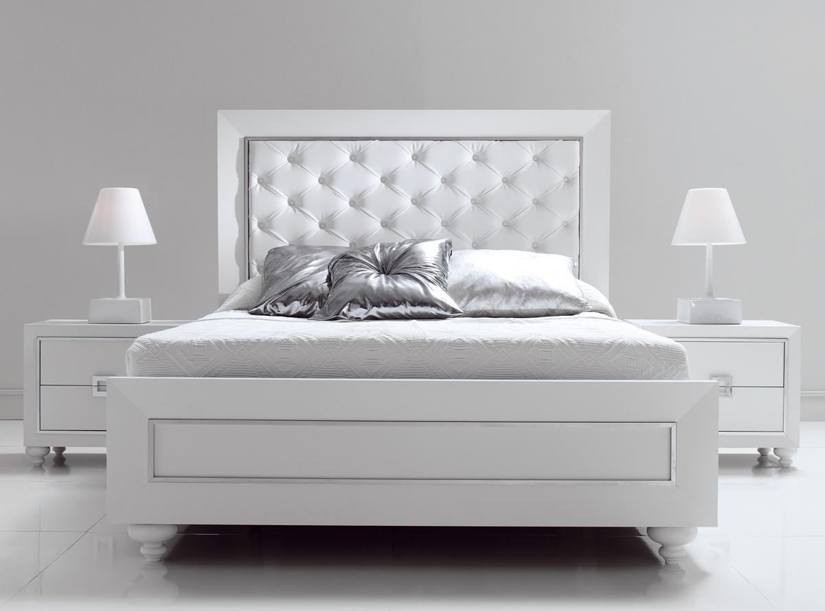Dormitorio betria dormitorios muebles baratos - Bancos para dormitorio matrimonio ...