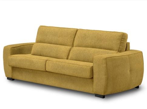 Sof s modernos tiendas de muebles hipermueble - Hipermueble mallorca ...