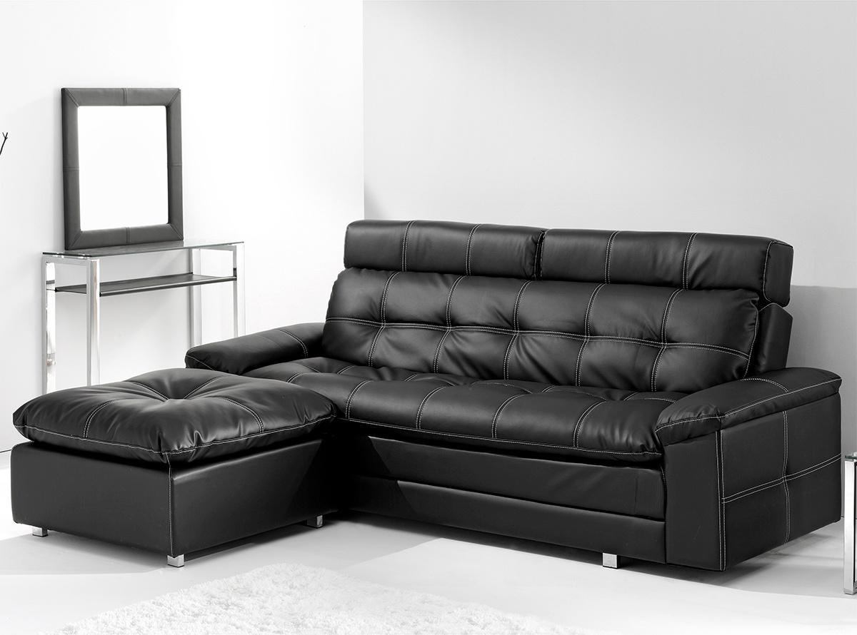 Sofas cama viner muebles de salon hipermueble for El hiper del mueble