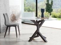 Mesas de Comedor – Muebles de salón   Hipermueble