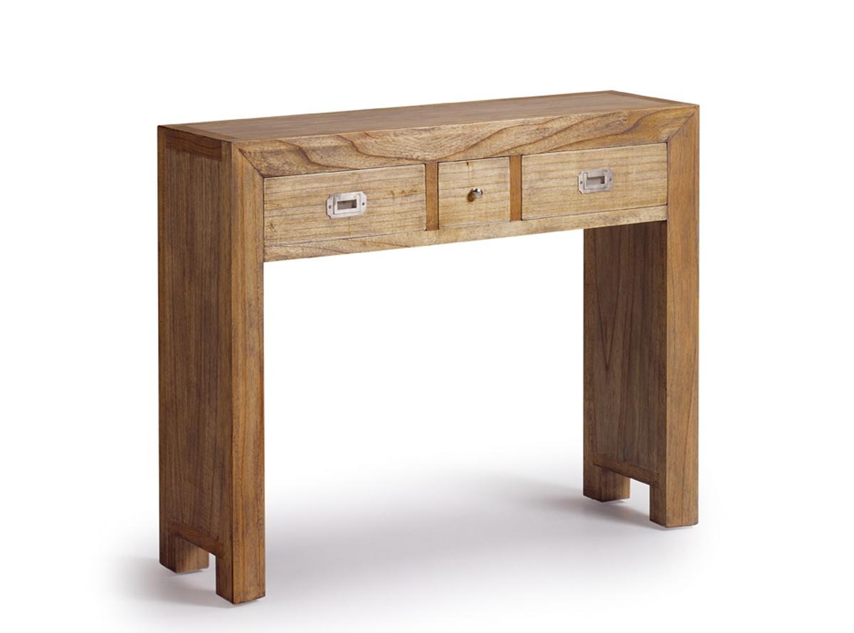 Consola eurina muebles auxiliares hipermueble - Hipermueble mallorca ...