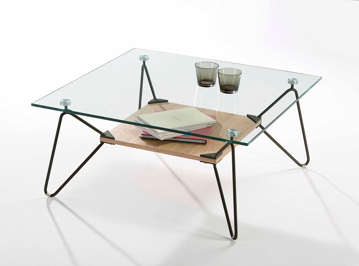 Mesa de centro fornacis muebles de salon hipermueble - Hipermueble mallorca ...