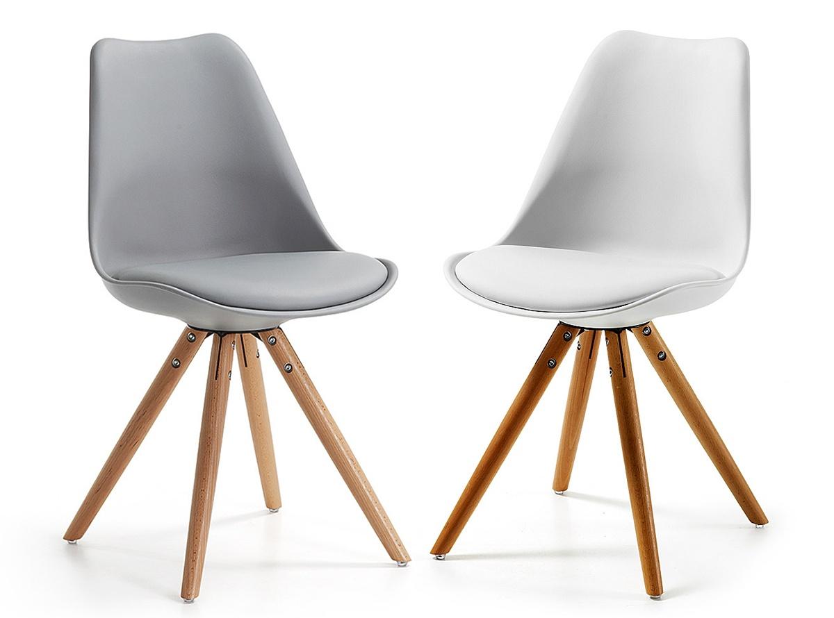 Sillas comedor CELIA - Muebles de salon   HIPERMUEBLE