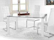 Mesas de Comedor – Muebles de salón | Hipermueble