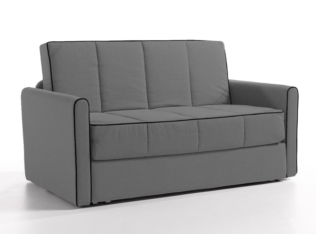 butaca cama individual affordable amazing sof cama ikea