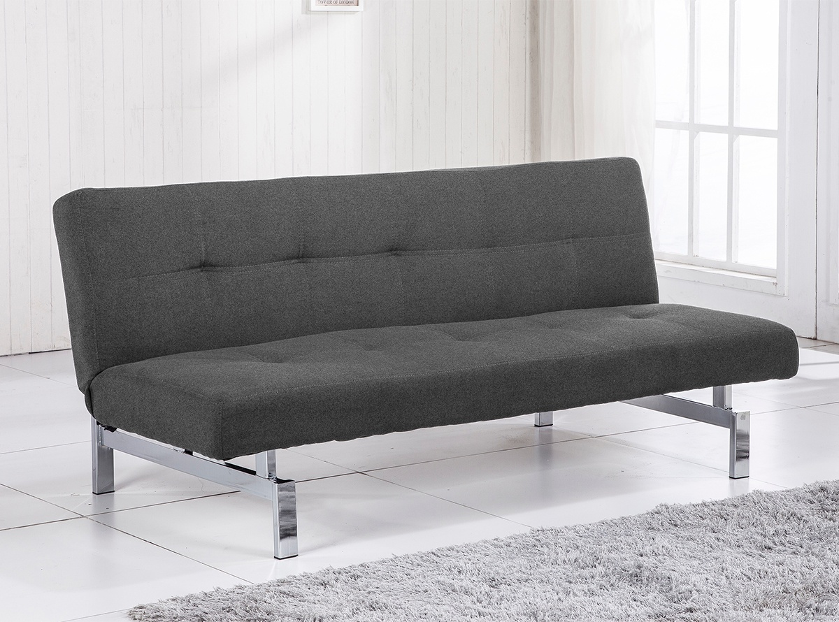 Sofa cama tiber muebles de salon hipermueble for Sofa cama para exterior