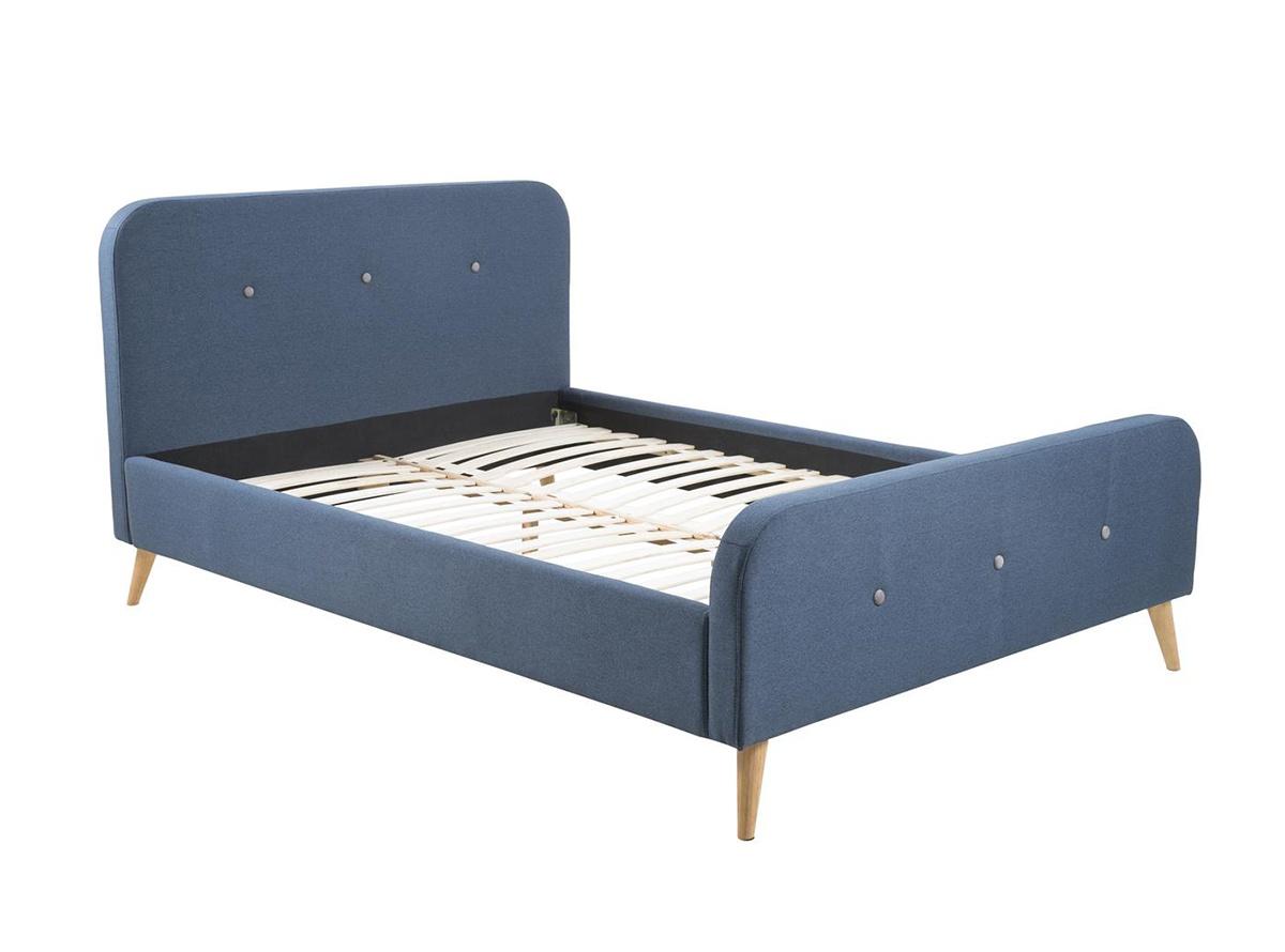 Cama gaber camas dormitorios hipermueble - Hipermueble palma de mallorca ...