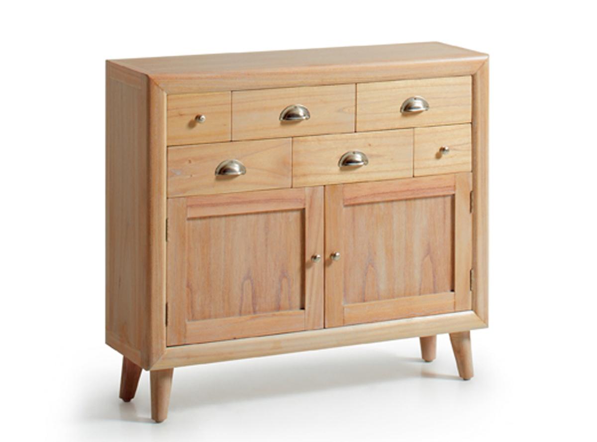 Consola nilyan muebles auxiliares hipermueble - Hipermueble mallorca ...