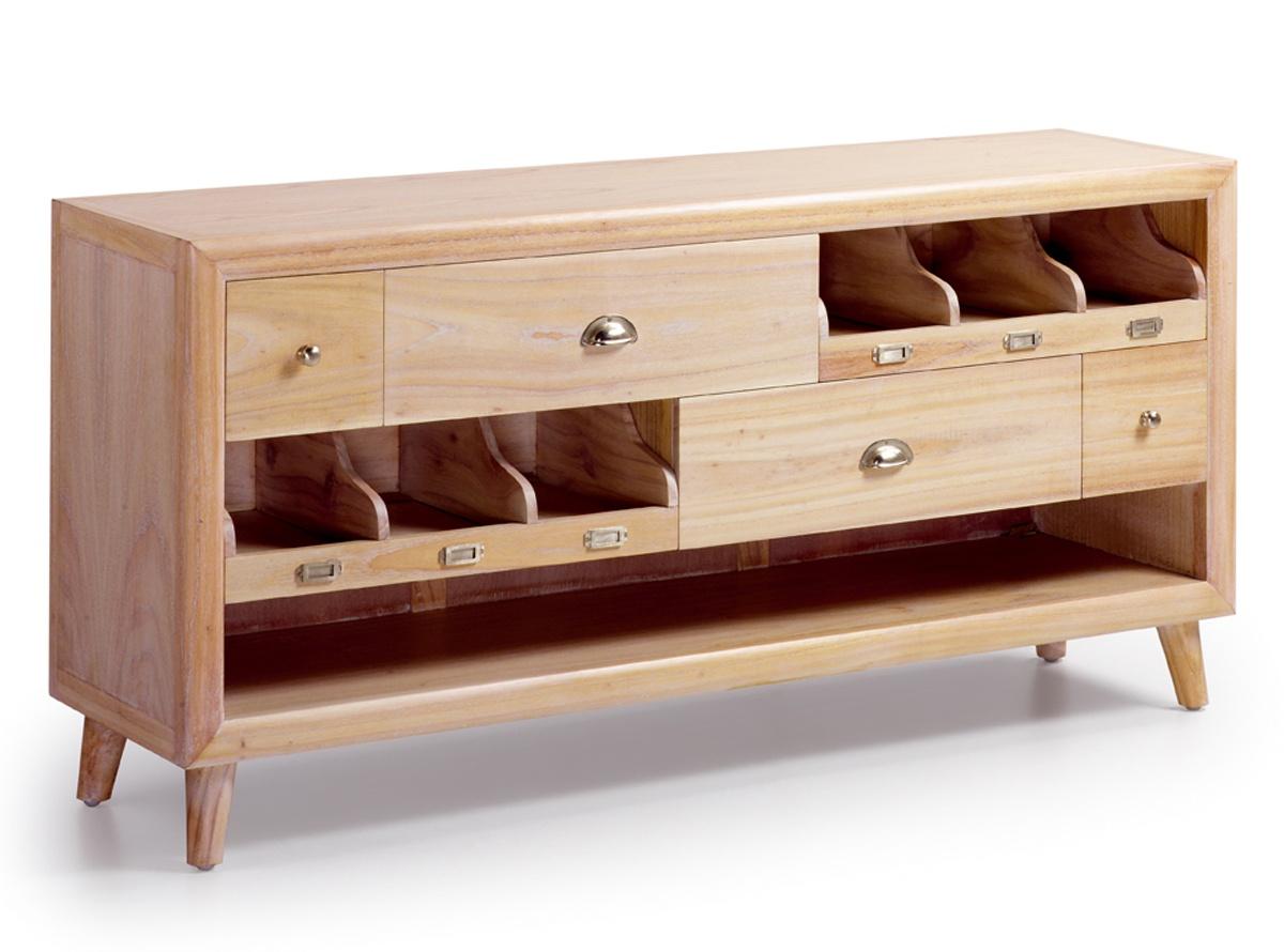 Mueble tv nilyan muebles de salon hipermueble - Hipermueble mallorca ...