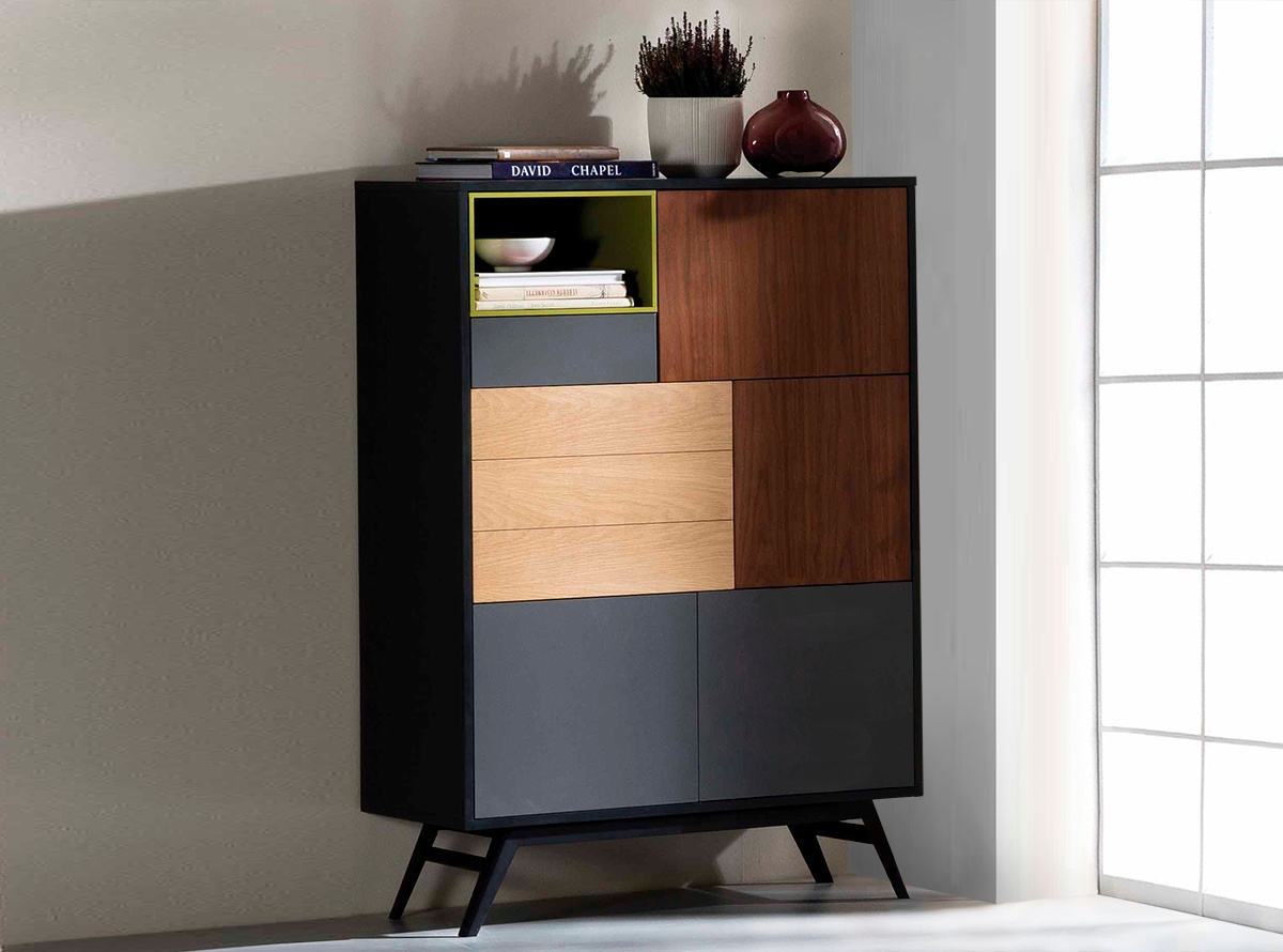 TYRIONmuebleauxiliarGRISANTRACITANOGALROBLEVERDED033400604